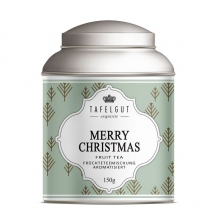 Tafelgut Tee, Merry Christmas Tea 150g